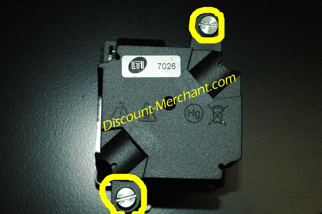 Jvc D Ila Tv Replacement Quot How To Quot Guide Ts Cl110uaa Ts