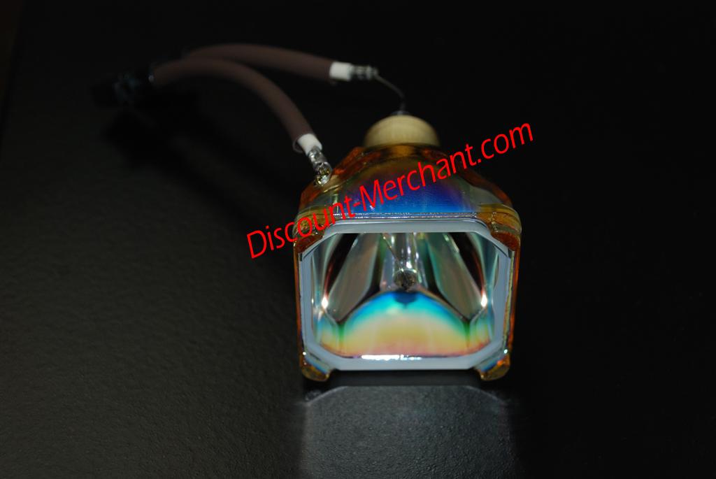 Jvc D Ila Lamp Ts Cl110uaa Ts Cl110u Tscl110uaa Bulb