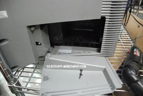 Zenith_6912V00006C_6912V00006A_3110V00139B_Replacement_Lamp_Discount-Merchant.com