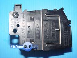 Hitachi-DT00401 / 511