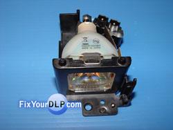 Hitachi DT00521