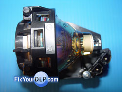 Hitachi DT00621