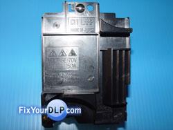 Hitachi DT00661
