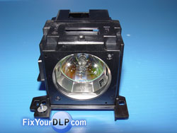 Hitachi DT00731