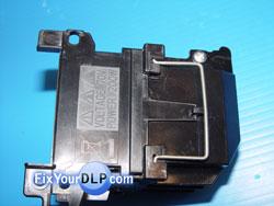 Hitachi DT00751
