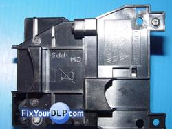 Hitachi DT00841