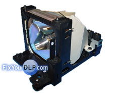 Hitachi DT00431