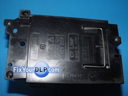 Hitachi DT00471