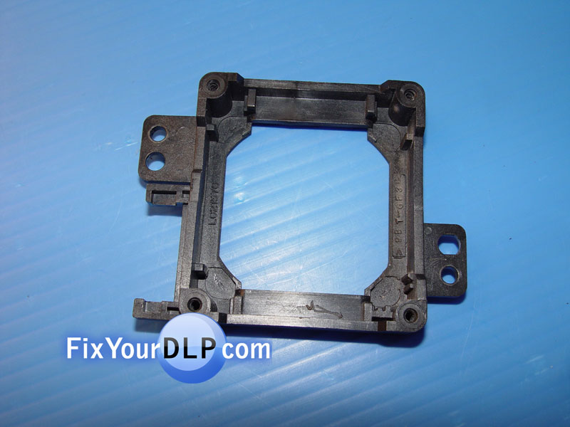 jvc tvlamps jvc ts cl110u how to guide replacement dlp tv lamp guide. Black Bedroom Furniture Sets. Home Design Ideas