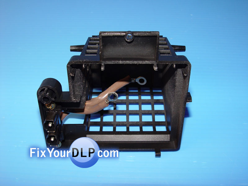 sony xl 2200 how to guide replacement dlp tv lamp guide. Black Bedroom Furniture Sets. Home Design Ideas
