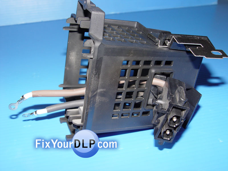 sony xl 5300 how to guide replacement dlp tv lamp guide. Black Bedroom Furniture Sets. Home Design Ideas