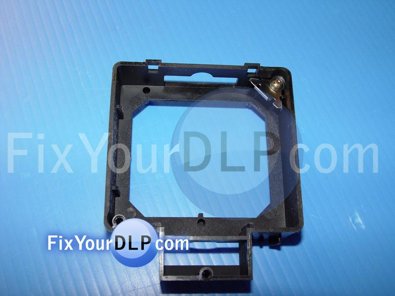 Sony Xl 2200 Lamp Replacement Guide