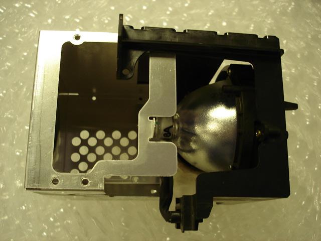Samsung bp96-00224