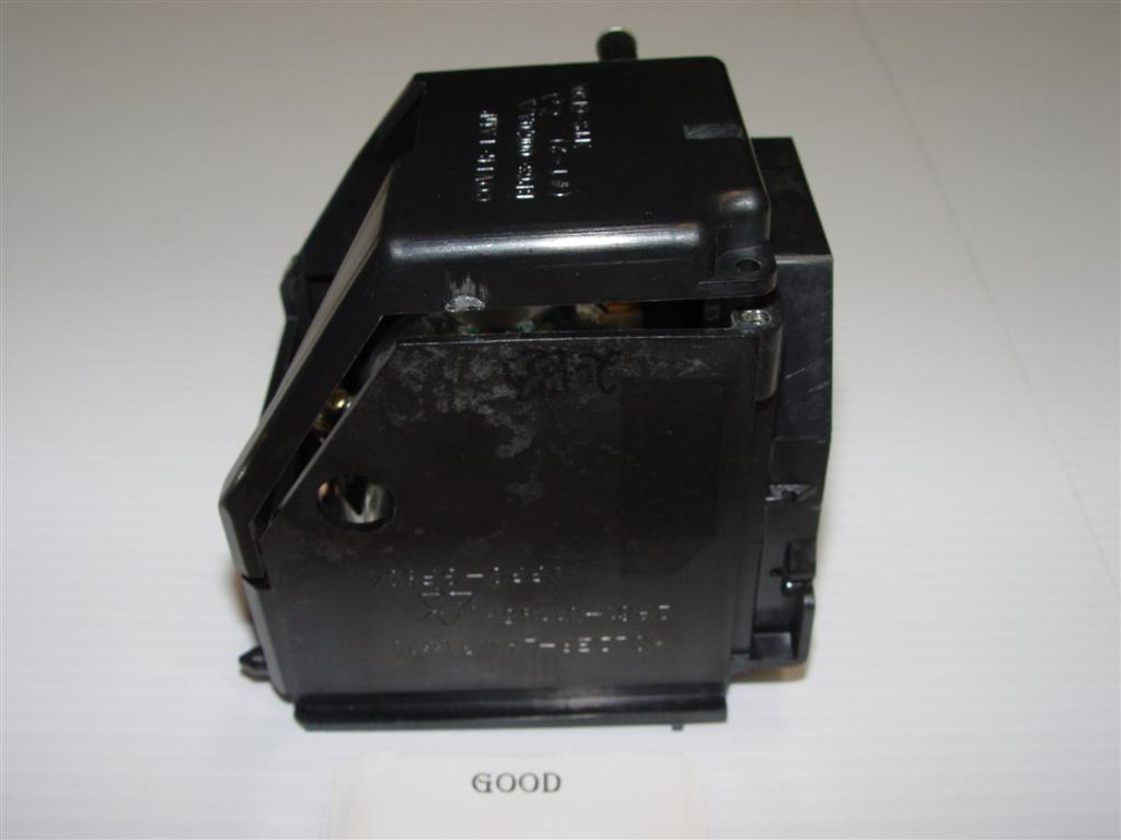 samsung bp96 01472a how to guide replacement dlp tv lamp guide. Black Bedroom Furniture Sets. Home Design Ideas