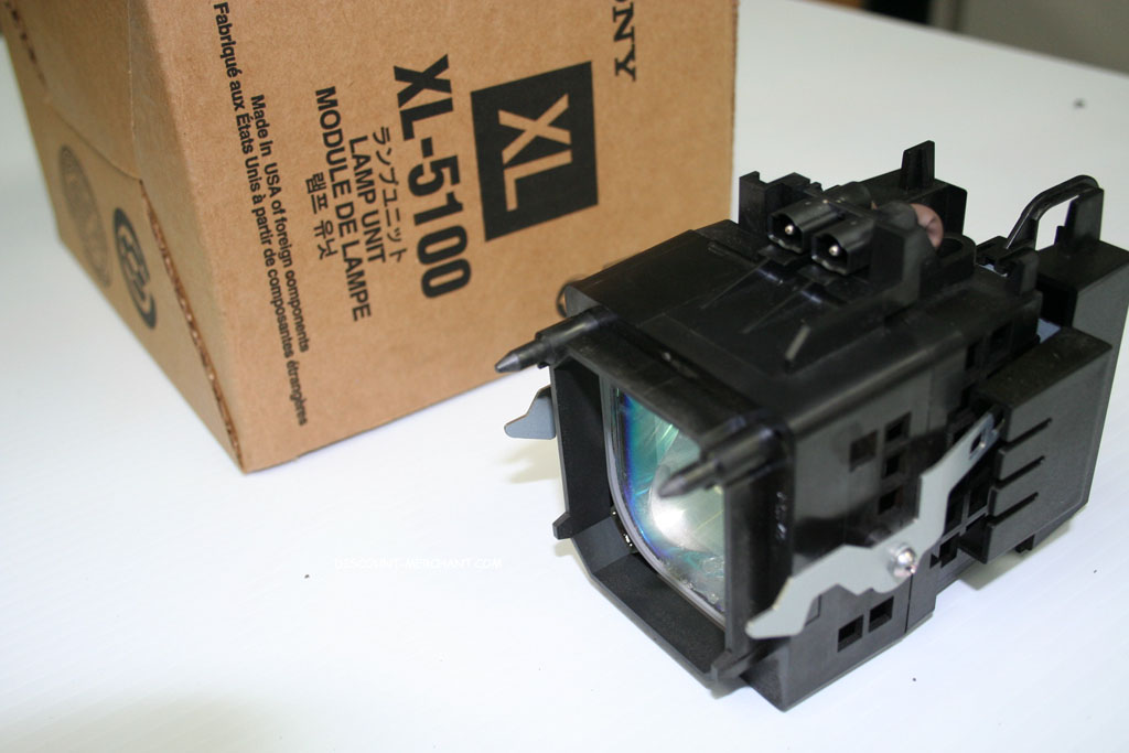 sony dlp lamp p n xl 5100u how to guide replacement dlp tv lamp guide. Black Bedroom Furniture Sets. Home Design Ideas