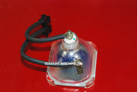 Zenith_6912V00006C_6912V00006A_3110V00139B_Replacement_Lamp_Discount-Merchant.com