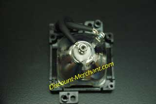 FixYourDLP.com JVC_TS-CL110UAA_w_Enclosure_Picture_11