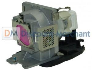 BenQ 5J.06001.001 projector lamp