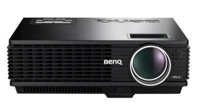 benq mp610 projector rh fixyourdlp com manual projector benq mp610 portugues BenQ Owner's Manual