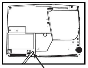3M_MP7740-projector-door_78-6969-9205-2