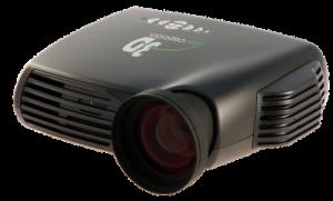 3d_projector_CINEO 20
