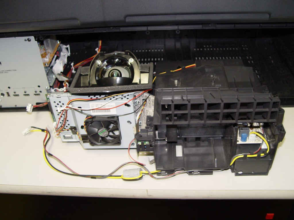 dp tv watt replacement wd mitsubishi powerwarehouse electronics bl by com lamp amazon