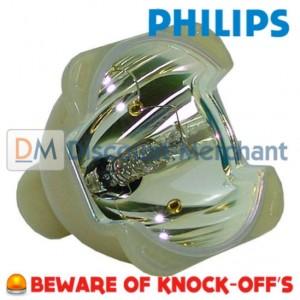 BenQ 5J.J1S01.001 projector lamp