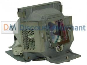BenQ 5J.J0A05.001 projector lamp