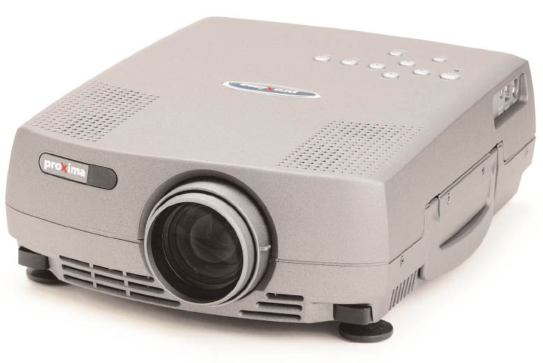 Ask_Proxima_1080p_projector_maintenance_tips