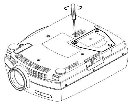 Autodesk SketchBook Designer 2012 64 bit