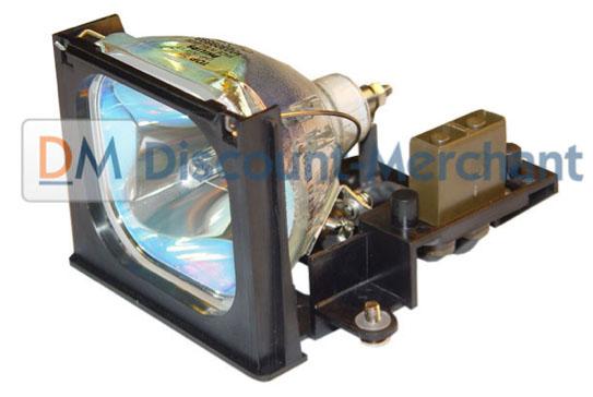 how to fix benq w5000 lamp