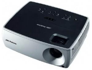 ASK Proxima A1200, ASK Proxima SP-LAMP-039