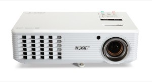 Acer H5360BD-projector_ECK-0700-001_projector_lamp