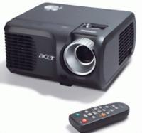 Acer-PD120_projector_Acer_EC-J2101-001_projector_LAMP