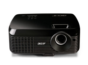 Acer X1130_projector_Lamp_Acer_EC_J9000-001