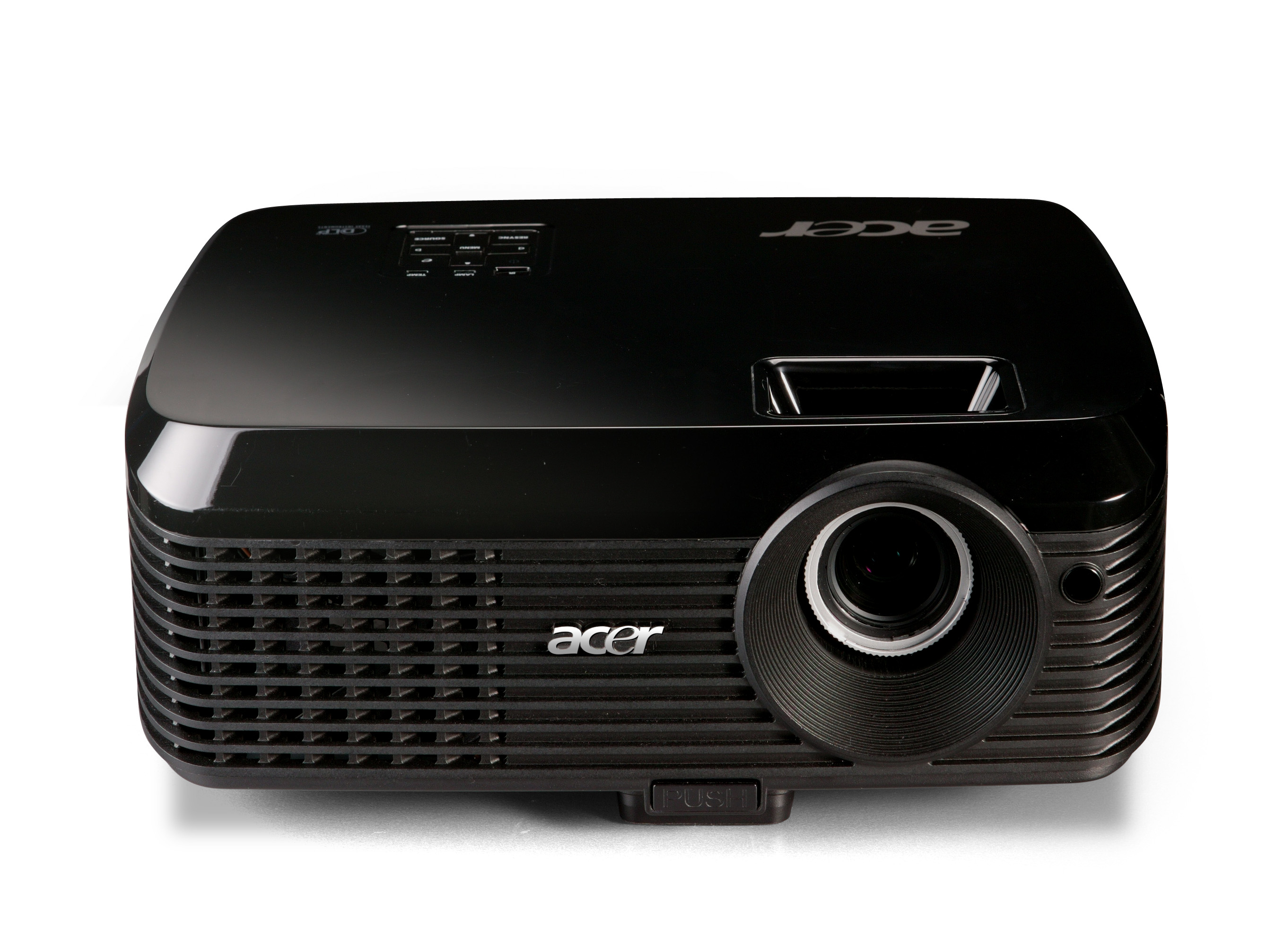 Acer X1130 Projector Lamp