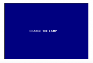 projector_lamp_Warning-3