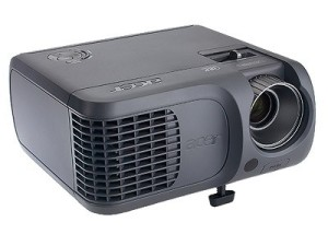 Acer Xd1250p Projector Lamp