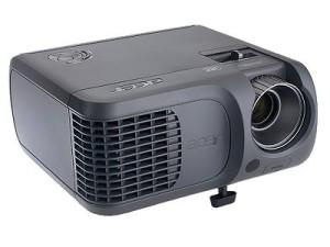 Acer_XD1250P_projector_ACER EC.J2101.001_projector_lamp