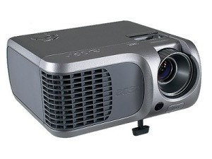 Acer_XD1270D_projector_ACER EC.J2101.001_projector_lamp