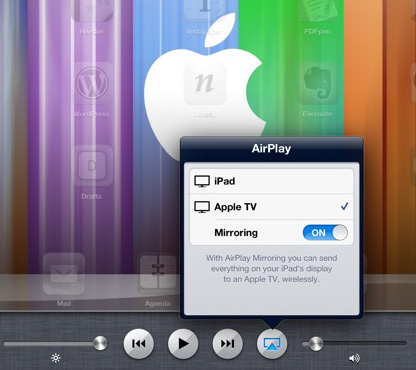 Airplay_Connection_Apple_TV