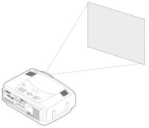 Ask_Proxima_DP-9440_projector_9500_SP-LAMP-004_projector_lamp