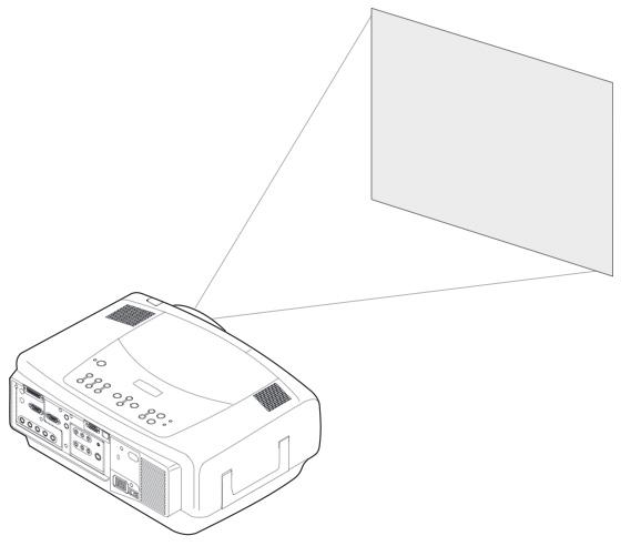 Ask Proxima Dp 9440 Projector Lamp