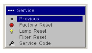 Ask_Proxima_DP-9440_projector_9500_SP-LAMP-004_reset_projector_lamp_hours