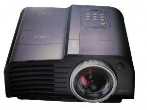 BenQ MP711, BenQ 5J.J2C01.001
