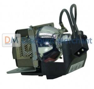 BenQ 5J08001projector lamp