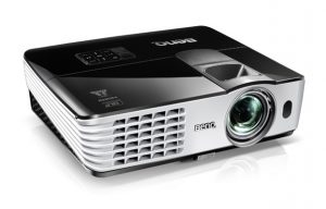 benq-mx613st-projector