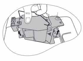 benq-mx613st-projector_benq-5j-j3t05-001_remove_lamp