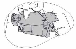 benq-mx613st-projector_benq-5j-j3t05_insert