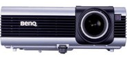 BenQ PB7230 projector, BenQ 60.J3503.CB1 lamp